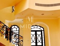 5 Bedroom Villa in Al Barsha South 1-photo @index