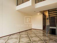 3 Bedroom Villa in Las Casas-photo @index