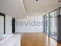 3 Bedroom Apartment in Apartment Building 7-photo @index