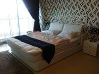 1 Bedroom Apartment in One JLT-photo @index