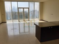 3 Bedroom Apartment in Tiara Sapphire-photo @index