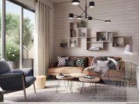4 Bedroom Villa in Dubai South City-photo @index