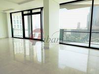4 Bedroom Apartment in Burj Vista 2-photo @index