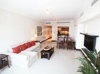 1 Bedroom Apartment in Golden Mile 1-photo @index