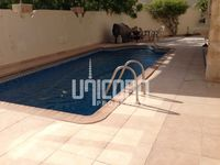 5 Bedroom Villa in Al Hidd-photo @index