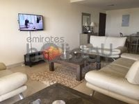 Studio Apartment in Al Hamra Village-photo @index