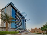 1 Bedroom Apartment in Port Saeed-photo @index