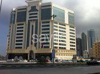Properties for rent in Al Mamzar - Sharjah | JustProperty com