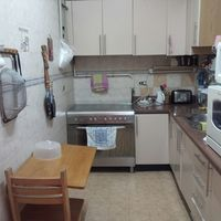 2 Bedroom Apartment in Garden City-photo @index