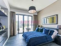 2 Bedroom Apartment in Hartland Greens-photo @index