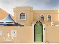 3 Bedroom Villa in Al Sadd Road-photo @index