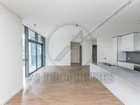 1 Bedroom Apartment in Building 3A-photo @index