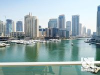 2 Bedroom Apartment in Marina Promenade (All)-photo @index