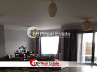 3 Bedroom Apartment in Sheikh Zayed City-photo @index