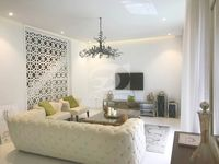 4 Bedroom Villa in Bloomingdales-photo @index