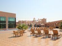 5 Bedroom Villa in Sas Al Nakhl Village-photo @index