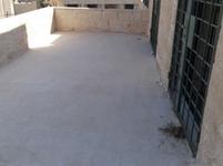 3 Bedroom Apartment in Abdoun-photo @index