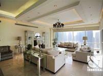 3 Bedroom Apartment in Madina-photo @index