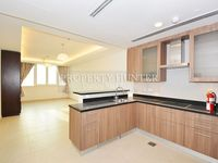 Studio Apartment in Viva Bhariya-photo @index