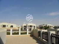 5 Bedroom Villa in Bani Yas-photo @index
