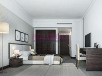 Studio Apartment in Milano Giovanni Boutique Suites-photo @index