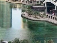 Studio Apartment in Dubai Gate 1-photo @index