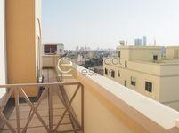 Office Commercial in Um Al-Hasam-photo @index