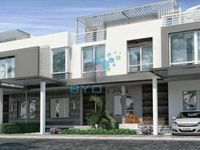 4 Bedroom Villa in Woodville-photo @index