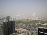 3 Bedroom Apartment in Marina Pinnacle-photo @index