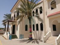 Commercial Villa Commercial in Al Safa 1-photo @index