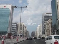 Fully Fitted Office Commercial in Dhafir Tower-photo @index