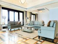 4 Bedroom Apartment in Porto Arabia-photo @index