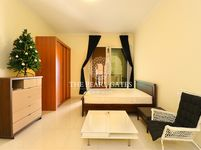Studio Apartment in Viva Bhariya-photo @index