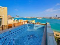 4 Bedroom Apartment in Balqis Residence-photo @index