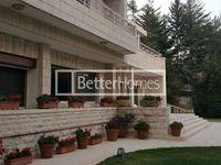 4 Bedroom Villa in Amman-photo @index
