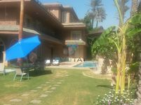 4 Bedroom Villa in Garana-photo @index