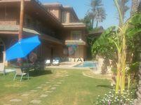 4 Bedroom Villa in Garana-photo @index