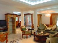 6 Bedroom Villa in Abdoun-photo @index