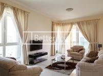 2 Bedroom Apartment in Viva Bhariya-photo @index