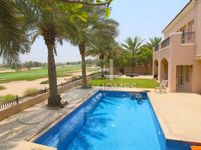 6 Bedroom Villa in Mirador 1-photo @index