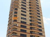 2 Bedroom Apartment in Jumeirah Village Circle Villas-photo @index