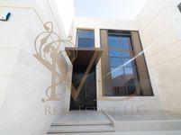 6 Bedroom Villa in Hidd Al Saadiyat-photo @index
