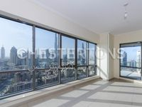 3 Bedroom Apartment in South Ridge 6-photo @index