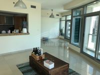 2 Bedroom Apartment in Fairfield Tower-photo @index