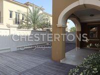 3 Bedroom Villa in Saadiyat Beach Villas-photo @index