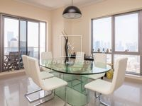 2 Bedroom Apartment in South Ridge (All)-photo @index