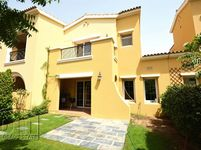 2 Bedroom Villa in Palmera 4-photo @index