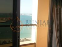 4 Bedroom Apartment in Jumeirah Beach Residence-photo @index