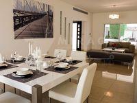 4 Bedroom Villa in Al Shafi Compound-photo @index