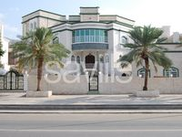 16 Bedroom Villa in Al Khuwair-photo @index